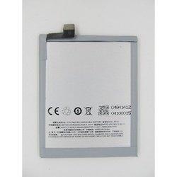 Аккумулятор для Meizu M1 Note (BT42) - АккумуляторАккумуляторы<br>Аккумулятор рассчитан на продолжительную работу и легко восстанавливает работоспособность после глубокого разряда.