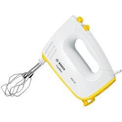 Bosch MFQ 36300 (желтый) - Миксер