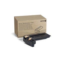 Картридж для Xerox WorkCentre 4265 (106R02735) (черный) - Картридж для принтера, МФУКартриджи<br>Картридж совместим с Xerox WorkCentre 4265.