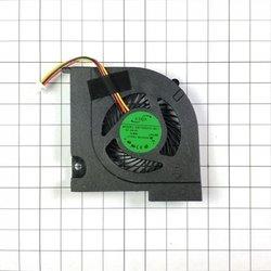 Вентилятор (кулер) для ноутбука HP Pavilion dm4, dm4T, dm4-3000, dm4T-3000 (FAN-HPDM4T) - Кулер, охлаждение