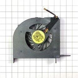 Вентилятор (кулер) для ноутбука HP Pavilion DV6-2000, DV6-2100, DV6T-2000, DV6T-2100 (FAN-HP2100) - Кулер, охлаждение