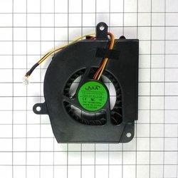 Вентилятор (кулер) для ноутбука Lenovo 3000, N200, C200, N100, F40, F40A, F41, Y410, Y40, Y400, Y400A (FAN-L3000) - Кулер, охлаждение