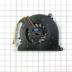 Вентилятор (кулер) для ноутбука Lenovo IdeaCentre A300, A305, A310, A320 (FAN-LA300) - Кулер, охлаждение