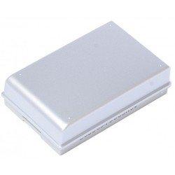 Аккумулятор для Samsung SC-M105L, VM-M102, VM-M105, VM-M110, VP-M102, VP-M105, VP-M110, VP-M2050, VP-M2100, VP-M2200, VP-X105, VP-X110, SC-MM10, SC-X300, VP-X300, Miniket VM-M105, Miniket Sports VP-X105L (Pitatel SEB-PV802) (повышенной емкости) - Аккумуля
