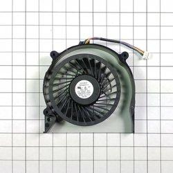 Вентилятор (кулер) для ноутбука Sony Vaio VPC-EE, VPC-EJ, VPC-EH, VPC-EF, Fujitsu LifeBook AH530 (FAN-SEF) - Кулер, охлаждение