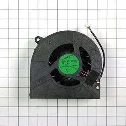 Вентилятор (кулер) для ноутбука Toshiba Qosmio X500, X505 (FAN-TQ500) - Кулер, охлаждение