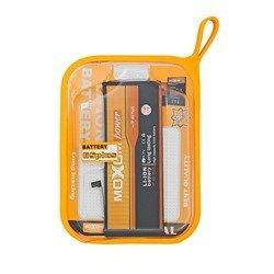 Аккумулятор для Apple iPhone 6S Plus Moxom (М0950823) - Аккумулятор