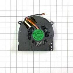 Вентилятор (кулер) для ноутбука Toshiba Satellite A80, A85, Tecra A3, S2 (FAN-TA80) - Кулер, охлаждение