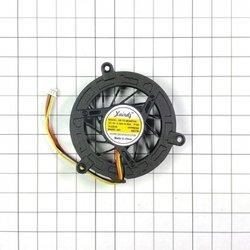 Вентилятор (кулер) для ноутбука Toshiba Satellite L300, M300, M305, M800, P300, P305, U400, U405 (FAN-TM300) - Кулер, охлаждение