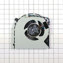 Вентилятор (кулер) для ноутбука Toshiba Satellite L950, L950D, L955D, S950, S955, S955D, L50, L55 (FAN-TL950) - Кулер, охлаждение