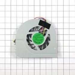 Вентилятор (кулер) для ноутбука Toshiba Satellite M500, U500, Portege M900 (FAN-TM500) - Кулер, охлаждение