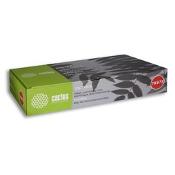Картридж для Kyocera Mita KM 2540, 2560, 3040, 3060 Cactus CS-TK675 (черный) - Картридж для принтера, МФУКартриджи<br>Черный картридж Cactus CS-TK675 для принтеров Kyocera Mita KM 2540, 2560, 3040, 3060 позволит распечатать не менее 20000 страниц.