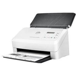 HP Scanjet Enterprise Flow 7000 S3 - Сканер