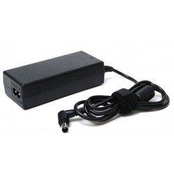 Блок питания для Fujitsu-Seimens 19V 3.16A (6.5x4.4) (Pitatel AD-075) - Сетевая, автомобильная зарядка для ноутбукаСетевые и автомобильные зарядки для ноутбуков<br>Зарядное устройство для ноутбуков Fujitsu-Seimens 19V, 3.16A.