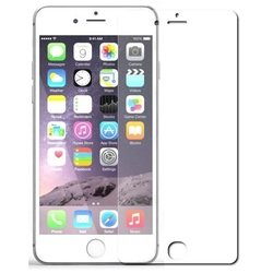 Защитное стекло для Apple iPhone 7 Plus, 8 Plus (3851) (прозрачный) - Защита, Позитив  - купить со скидкой