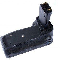 Аккумулятор для Canon EOS 60D (Pitatel BG-PV04) - Аккумулятор для фотоаппаратаАккумуляторы для фотоаппаратов<br>Совместимые модели батарейных блоков: BG-E9