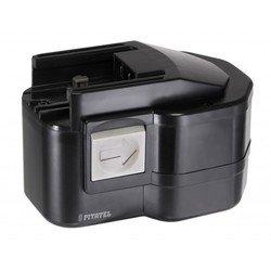 Аккумулятор для инструмента AEG (2.1Ah 12V) (TSB-104-AE(G)12-21M) - Аккумулятор