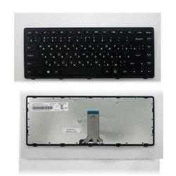 Клавиатура для ноутбука Lenovo Flex 14 Series (TOP-100383) (черный, серая рамка) - Клавиатура для ноутбукаКлавиатуры для ноутбуков<br>Клавиатура легко устанавливается и идеально подойдет для Вашего ноутбука. Русифицированная. Совместима с моделями: Lenovo Flex 14.
