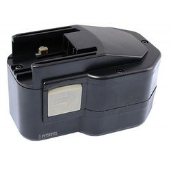 Аккумулятор для инструмента AEG (1.5Ah 14.4V) (TSB-158-AE(G)14A-15C) - Аккумулятор