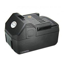 Аккумулятор для инструмента Hitachi (3.0Ah 18V) (TSB-149-HIT18D-30L) - Аккумулятор