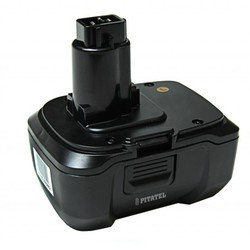 Аккумулятор для инструмента DeWalt (3.0Ah 18V) (TSB-016-DE18B-30L) - Аккумулятор