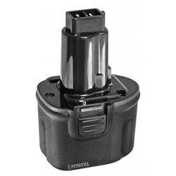 Аккумулятор для инструмента DeWalt (2.1Ah 7.2V) (TSB-011-DE72-21M) - Аккумулятор