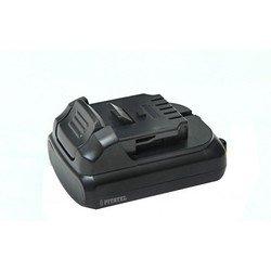 Аккумулятор для инструмента DeWalt (1.5Ah 12V) (TSB-147-DE12B-15L) - Аккумулятор