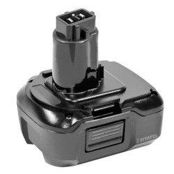 Аккумулятор для инструмента DeWalt (3.0Ah 14.4V) (TSB-148-DE14B-30L) - Аккумулятор