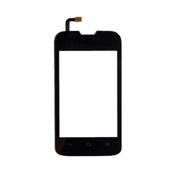 Тачскрин для Huawei Ascend Y210 (U8685) (М0946483) (черный)  - Тачскрин для мобильного телефонаТачскрины для мобильных телефонов<br>Тачскрин выполнен из высококачественных материалов и идеально подходит для данной модели устройства.