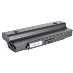 Аккумулятор для ноутбука Sony CR, NR, SZ6-SZ7 Series (Pitatel BT-642) (повышенной емкости) - Аккумулятор для ноутбука  - купить со скидкой