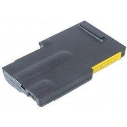 Аккумулятор для ноутбука IBM ThinkPad T20, T21, T22, T23 (Pitatel BT-520) - Аккумулятор для ноутбукаАккумуляторы для ноутбуков<br>Аккумулятор для ноутбука - это важная составная часть ноутбука, которая обеспечивает Ваше устройство энергией в любых условиях.