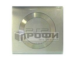 Крышка UMD механизма для Sony PSP Slim 2000 (М0020043) (серебристый) - Запчасть для PSPЗапчасти для PSP<br>Крышка UMD для Sony PSP Slim 2000 изготовлена из высококачественных материалов и тем самым гарантируют долгую и надежную работоспособность.