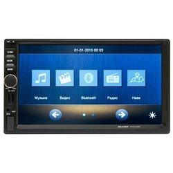 3400ac9a2166 SWAT CHR-4220 SWAT CHR-4220 - 4x50Вт, 2 DIN, тюнер, USB, iPod, Bluetooth,  GPS, экран 7 quot  6 788 руб.