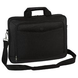 DELL Pro Lite Business Case 16 (460-11738) - Сумка для ноутбука Белово магазин компьютерных аксессуаров
