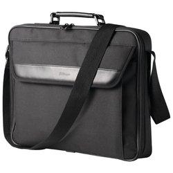 Trust Atlanta Carry Bag for Laptops 16 - Сумка для ноутбука Черкесск аксессуары для компьютеров