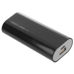 Red Line S4 - Внешний аккумулятор