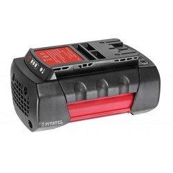 Аккумулятор для инструмента Bosch (3.0Ah 36V) (TSB-005-BOS36-30L) - АккумуляторАккумуляторы и зарядные устройства<br>Аккумулятор для инструмента Bosch, напряжение - 36 В, емкость - 3 Ач, химический состав: Li-Ion. Совместимые модели инструмента: Bosch 11536 VSR, 11536C, 11536C-1, 11536C-2, 11536VSR, 1651K, 1671B, 1671K, 18636-01, 18636-02, 18636-03, 38636-01, AHS 54-20 LI.