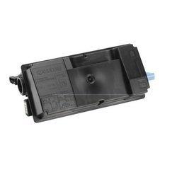 Тонер-картридж для Kyocera ECOSYS P3055dn, P3060dn (TK-3190) (черный)  - Картридж для принтера, МФУКартриджи<br>Совместим с моделями: Kyocera ECOSYS P3055dn, P3060dn.