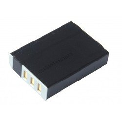 Аккумулятор для FujiFilm FinePix F30, FinePix F31fd, FinePix Real 3D W1, X-S1, X100, X100S (Pitatel SEB-PV200) - Аккумулятор для фотоаппаратаАккумуляторы для фотоаппаратов<br>Аккумулятор рассчитан на продолжительную работу и легко восстанавливает работоспособность после глубокого разряда. Емкость - 1800 мАч.