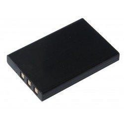Аккумулятор для Aiptek PocketDV 5700, Casio QV-R3, QV-R4, FujiFilm FinePix F440, M603, HP PhotoSmart R707, R717, Olympus Ferrari DIGITAL MODEL 2004, Panasonic SV-AS3, SV-AV100, Pentax Optio 330RS, 430RS, Kodak DX7440, DX7590, DX7630 (Pitatel SEB-PV407) - Аккумулятор для фотоаппаратаАккумуляторы для фотоаппаратов<br>Аккумулятор рассчитан на продолжительную работу и легко восстанавливает работоспособность после глубокого разряда. Емкость - 1050 мАч.