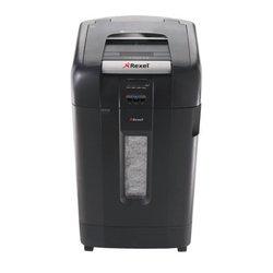 Rexel Auto+ 750X - Уничтожитель бумаг, шредер