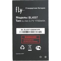 Аккумулятор для Fly DS123 (3871) - Аккумулятор