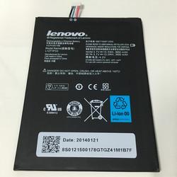 Аккумулятор для Lenovo A1010 (3887) - АккумуляторАккумуляторы<br>Аккумулятор рассчитан на продолжительную работу и легко восстанавливает работоспособность после глубокого разряда.