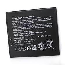 Аккумулятор для Nokia Lumia 535 (3889) - Аккумулятор