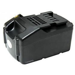 Аккумулятор для инструмента Metabo (3.0Ah 18V) (TSB-156-MET18C-30L) - Аккумулятор