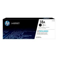 Картридж для HP LaserJet Pro M132a, M132fn, M132fw, M132nw, M104a, M104w (HP CF218A) (черный) - Картридж для принтера, МФУКартриджи<br>Картридж совместим с моделями: HP LaserJet Pro M132a, M132fn, M132fw, M132nw, M104a, M104w.