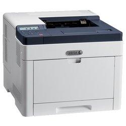 Xerox Phaser 6510N - Принтер, МФУ