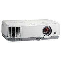 NEC NEC NP-ME331X - Мультимедиа проектор