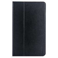 Чехол-книжка для Lenovo IdeaTab 3 8 Plus 8703X (IT BAGGAGE ITLN3A8703-1) (черный) - Чехол для планшетаЧехлы для планшетов<br>Чехол из искусственной кожи, обеспечит надежную защиту от царапин, грязи и других нежелательных внешних воздействий.
