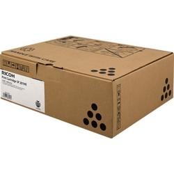 Принт-картридж для Ricoh SP 211SU, SP 213SFNw, SP 220Nw, SP 220SNw, SP 220SFNw (Ricoh SP 201HE) (черный) - Картридж для принтера, МФУ